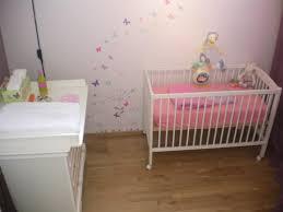 leroy merlin chambre bébé déco peinture chambre bebe leroy merlin 38 colombes peinture