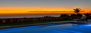 luxury vacation homes in maui