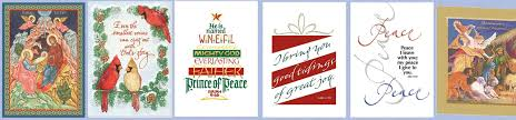 christian greeting cards christmas cards u0026 gifts religious