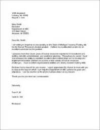 cover letter writing tips 9 cover letter uk email tips get good