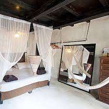 hotels in tulum a guide by differentworld com