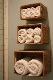 Storage Solutions For Small Bathrooms Best 25 Ideas For Small Bathrooms Ideas On Pinterest Inspired