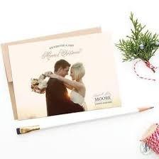 Newlywed Cards 47 Best Trouw Uitnodigingen Images On Pinterest Holiday Cards
