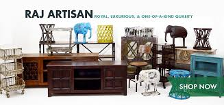 Modern Furniture Store Chicago by Magnificent 60 Living Room Furniture Sale Chicago Design