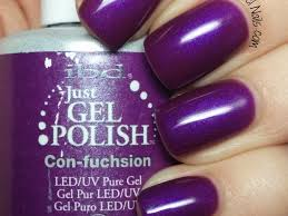 nail polish spring nail polish colors stunning best new nail