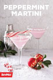 214 best party cocktails images on pinterest drink recipes