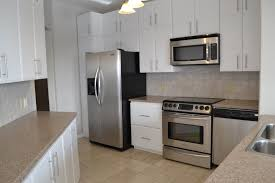 Kitchen Cabinets Nova Scotia Penthouse Suite In Clayton Park Wow Own Elevator Perfect Places