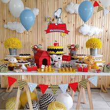 brown birthday party 1181 best party ideas images on events and