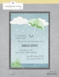 Christian Baby Shower Favors - 33 best baby shower ideas images on pinterest shower baby