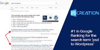 free and premium wordpress themes d5 creation