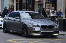 maserati bmw hamann bmw m5 f10 and loud maserati gran turismo youtube