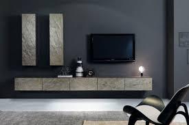 Modular Living Room Furniture Led Cabinet Furniture Living Room With Front Panel 1