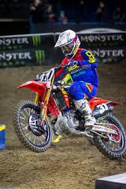 motocross gear toronto toronto 2017 geico honda motocross blog