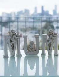 grave ornaments cherub alphabet letters cherub alphabet