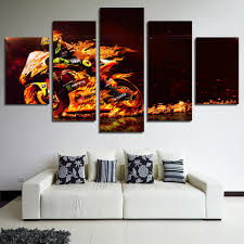 online get cheap painting motorcycle frame aliexpress com