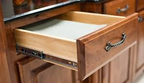Drawer by Drawer Boxes