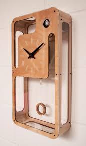 Modern Cuckoo Clock 210 Best Cuckoo Clocks Images On Pinterest Cuckoo Clocks Wall
