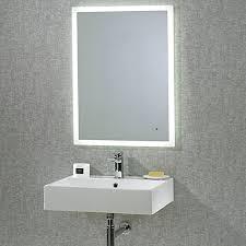 Bathroom Lighted Bathroom Mirror 25 Lighted Bathroom Mirror Bathroom Mirrors John Lewis