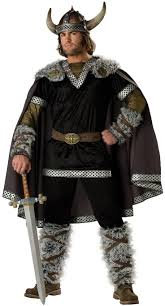 best 25 mens viking costume ideas on pinterest viking garb