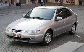used peugeot cars for sale in france citroën xsara wikipedia