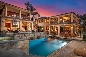 Bali Style House Floor Plans by Surfwear Entrepreneur Joel Cooper Lists Bali Style Spread In