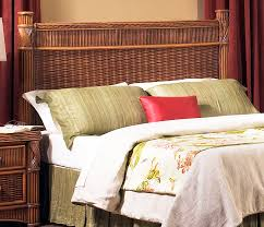 buy seagrass furniture online cheap seagrass furniture