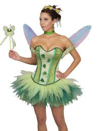 41 best tinkerbell images on pinterest tinkerbell fairy