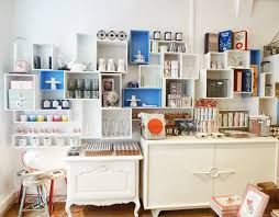 Home Design Stores Paris Our Best Interior Design Shopping In Paris Kenisa Home