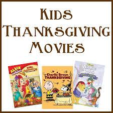 počet obrázkov na tému holidays thanksgiving na pintereste 17