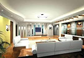Pendant Lights For Low Ceilings Foyer Lighting Low Ceiling For Ceilings Rustic Glass Pendant