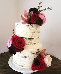 bridal shower cakes 10 beautiful bridal shower cake ideas