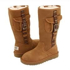 ugg womens cargo boots 64 ugg boots uggs cargo boots from tara s closet on poshmark