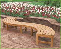 timeless wooden garden benches u2013 webbird co