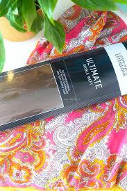 lush hair extensions lush hair extensions ultimate ombré hair dolcé vanity