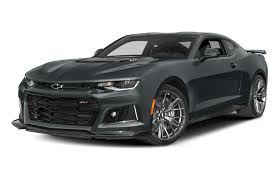 dodge challenger canada dodge challenger 2018 view specs prices photos more driving