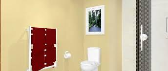 bathroom designs 2013 bathroom designs kevin cox