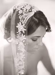 hairstyles with mantilla veil 9 sublime hair styles to suit any bride weddingsonline ae