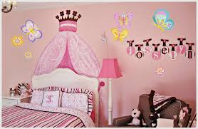 girls bedroom wall stickers butterflies wall decals girls girls bedroom wall stickers removable butterfly art decor wall stickers kids room decals for girl
