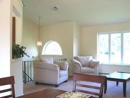 Decorating A Bi Level Home Bi Level House Decor Best Split Foyer Decorating Ideas On Entry