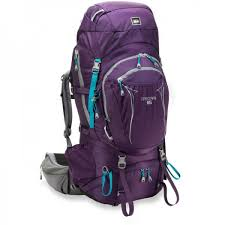 Kansas travel backpacks for women images The best hiking gear backpacks from rei the north face and jpg