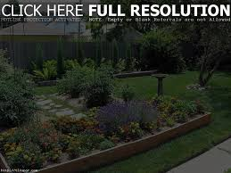 easy cheap backyard ideas large and beautiful photos photo to