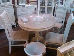 french style dining room 100 french style dining room chairs french dining room igf usa