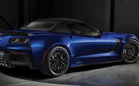 chevrolet supercar chevrolet corvette z06 supercar chevrolet canada insurance cost