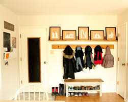 how to save money by building your own furniture my secret to