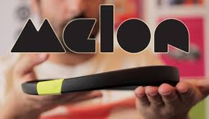 eeg headband axio eeg headband rebrands as melon launches on kickstarter