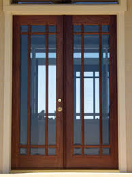 Pictures French Doors - mahogany french doors mahogany french doors french patio doors