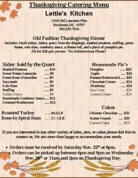 catering menu page 1 kapow food truck www kapowtruck