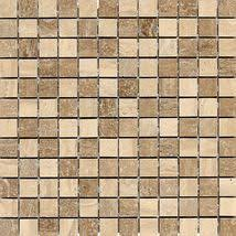 Daltile Mosaic Accent For Moms Kitchen Backsplash Kitchen Love - Daltile backsplash