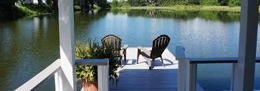 crf communities new u0026 affordable florida retirement homes