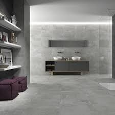 concrete grey floor tiles porcelain superstore